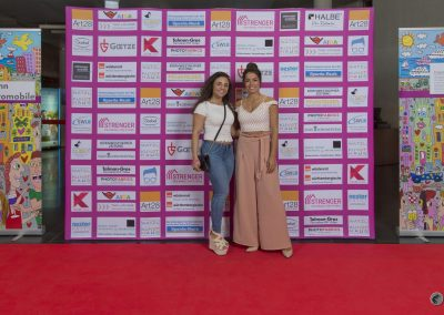 Rizzi_Red Carpet 028_lo
