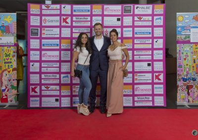 Rizzi_Red Carpet 222_lo